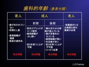 スライド012